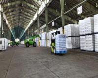 فروش انواع مواد شیمیایی - اسید استیک - کربنات - سودپرک