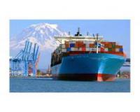 واردات و ترخیص انواع ریل ساچمه ای ،پیچ MDF و لولا