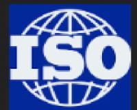 مشاوره و اخذ ایزو ISO9001-2015