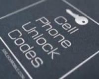 باز کردن قفل شبکه گوشی اپراتورهای خارجی