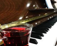 آموزش پیانو و کیبرد حتما توضیحات را بخوانید