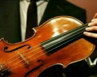 تدریس موسیقی ,آموزش ویولن سنتور ویالن ویلن