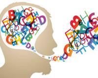 آموزش مکالمه زبان انگلیسی در کوتاهترین مدت