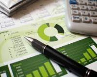 مشاوره مالیاتی و انجام کلیه خدمات حسابداری با بیش از ۳۰ سال تجربه