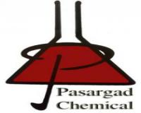 فروش مواد اولیه شوینده عرضه مواد نگهدانده بهداشتی
