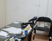 نظافت منزل شوینده نظافتچی بیمه شده شرکت خدماتی