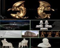 تدریس خصوصی نرم افزار مایا Autodesk maya