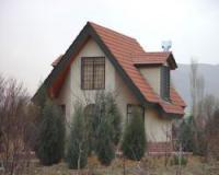 فروش سفال بام طبرستان در مشهد،بجنورد،بیرجند