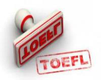 تدریس خصوصی تافل TOEFL iBT