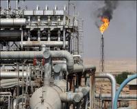 فروش شرکت رتبه 5 ساختمان 5 نفت و گاز