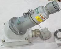 سوکت پلاگ 200 و 60 آمپر اپلتون آمریکا