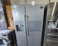 تعمیر کار یخچال ساید/ماشین لباسشویی ظرفشویی تخصصی