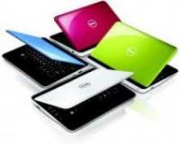 خرید اقساطی لپ تاپ-گوشی موبایل- تبلت با حکمت کارت