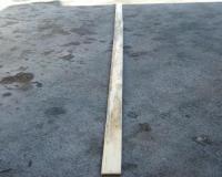 خریدار ضایعات چوب و تخته پالت
