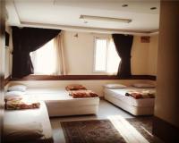 رزرو سوئیت آپارتمان ارزان در مشهد