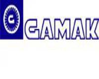 نماینده رسمی الکتروموتور هایGAMAK ترکیه
