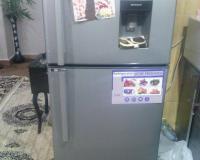 تعمیر و نصب ساید یخچال فریزر لباسشویی ظرفشویی