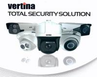 فروش انواع دوربین مدار بسته