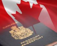اخذ ویزا و اقامت قانونی کانادا