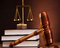 موسسه حقوقی وکیل و مشاوره طلاق ملکی ثبت شهرداری