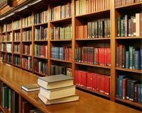 خریدار کتاب و کاعذ و مجله