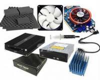 فروش ویژه مودم قطعات کامپیوتری و ماشین های اداری