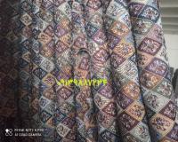 خرید پارچه جاجیم یزد