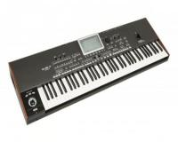 خریدار انواع ارگ و پیانو دیجیتال در محل