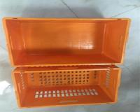 جعبه پلاستیکی ، پخش عمده سبد در کشور
