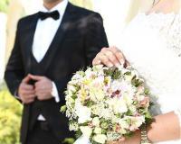فیلمبرداری و عکاسی عروس