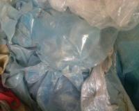 بهترین خریدار ضایعات پلاستیک در محل ضایعات پلاستیک