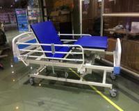 فروش تخت بیمار خانگی برقی ۴۸۰۰۰۰۰تومان