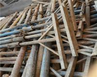 تولید جک صلیبی , جک ساختمانی , جک کارکرده , جک دست دوم