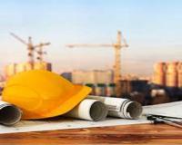 فروش رتبه ساختمان  و راه رتبه 5 پیمانکاری