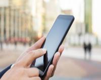 80% تخفیف سامانه مدیریت ارسال و دریافت پیام کوتاه