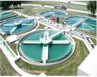 واگذاری و فروش شرکت رتبه 5 آب و تاسیسات