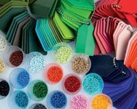 خریدار ضایعات پلاستیک صنعتی و شرکتی