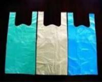 تولید نایلکس شاپرک پلاستیک