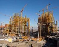 فروش رتبه پیمانکاری ساختمان تاسیسات