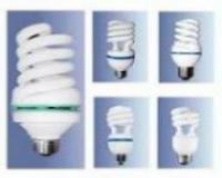 خدمات گارانتی لامپ