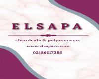 فروش / تامین محصولات پتروشیمی و مواد شیمیایی وارداتی