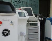 فروش دستگاه لیزر و جوانسازی ۲۰۲۱