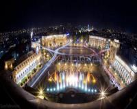تورارمنستان