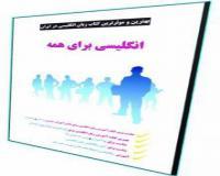 تبلیغ موثر کسب و کارهای مختلف با هدیه تبلیغاتی کتاب