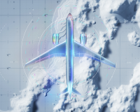 واگذاری مجوزاژانس هواپیمایی