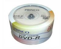 دی وی پرینکو ارزان به قیمت همکار DVD Princo Black