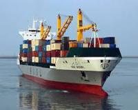 صادرات ، واردات و ترخیص کالا