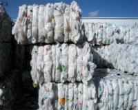 خریدار انواع ضایعات پلاستیک شرکتی و راگا بصورت عمده