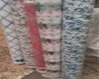 تولید و فروش سفره پلاستیکی طرح دار