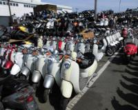 فروش موتورهای پاکشتی
